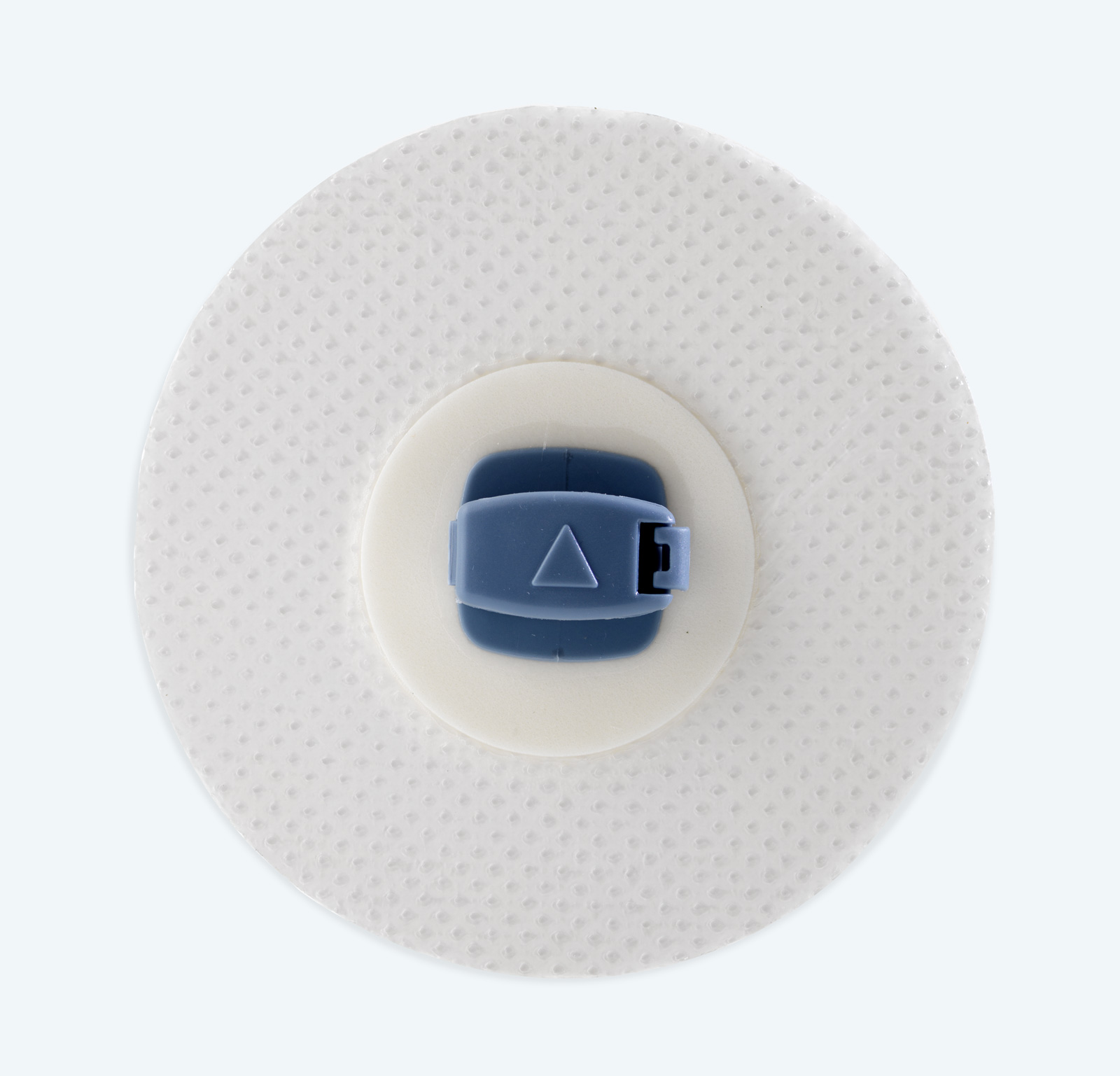 Ugo Fix Gentle (catheter clip)