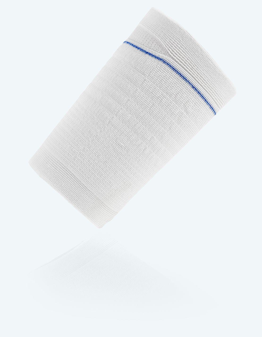 Ugo Fix Sleeve (leg bag holder)