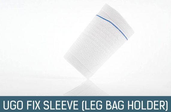 Ugo Leg Bags