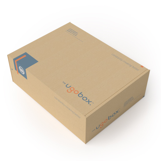 The Ugo Box