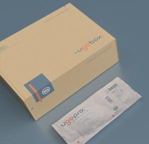 ugo pro and the ugo box